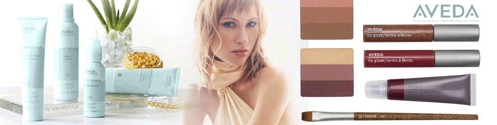 Aveda_Sandalwood_Salon_Bellingham_Women_Natural_Cosmetics